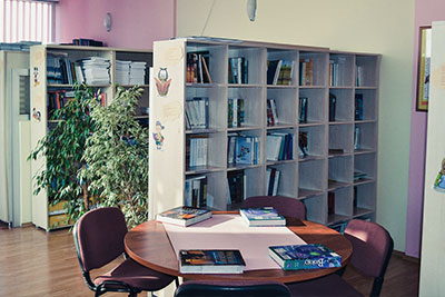 campuses_library2