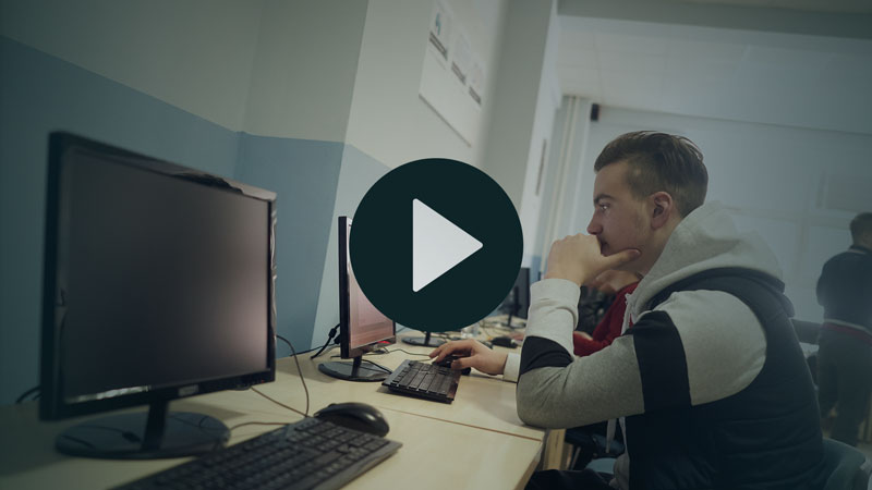 YT_mainvideoback-RPCollege-Sarajevo